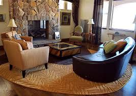 home interior design rugs rugs colorado springs custom and model home interior design and