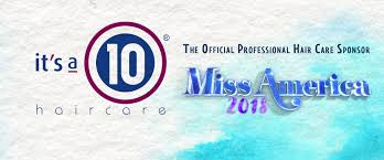 denton to host miss america pageant u2013 east bay times