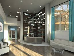 Interesting Interior Design Ideas Thegardenhillhanoicom - Housing and interior design