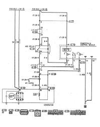 97 f350 i need a wiring diagram 7 3 powerstroke charging system