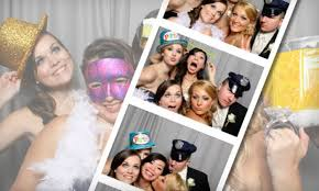 Photo Booth Rental New Orleans 51 Off Photo Booth Rental Package Mobile Memories Photo Booth