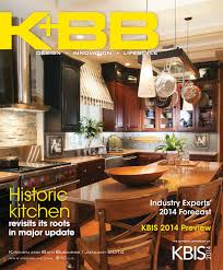 kitchen and bath design magazine 17 best utopia kitchen u0026