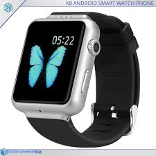 smart watches android shop uk k8 android smart phone mobile phone uk stock