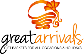 send halloween gift baskets gourmet gift baskets for all occasions u0026 holidays greatarrivals