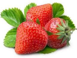 Buah buahan Yang Memiliki Kandungan Gizi Super Tinggi
