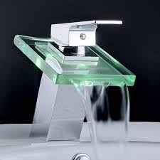 glamorous elegantly modern bathroom faucets at fixtures find