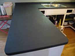 How To Paint Kitchen Countertops by 137 Best Diy Kitchen Cabinets Images On Pinterest Home Kitchen