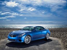 infiniti g37 convertible images pictures gallery wallpapers