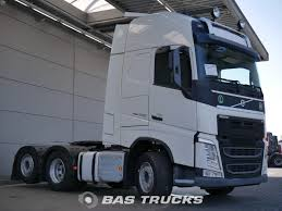 used volvo fh tractor units year 2007 price 27 725 for sale 100 volvo trailer truck rel volvo fh u0026 fh16 2012