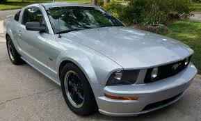 2005 Mustang Gt Black Mydippedwhips 2005 Mustang Gt Full Dip