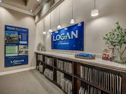 design studio build your dream home logan homes