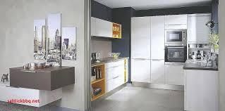 meuble cuisine tout en un cuisine faible profondeur meuble cuisine tout en un cuisine faible