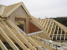 Dormer Ie Refurbish Ie Fully Insured General Building Services Free