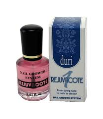 best nail strengtheners photos 2017 u2013 blue maize