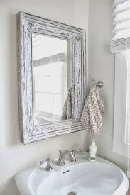 Old Fashioned Bathroom Pictures by Bathroom Best Old Fashioned Bathroom Mirrors Luxury Home Design