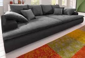 big sofas megasofas u0026 xxl sofas finden moebel de