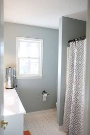 Guest Bathroom Decor Ideas Colors 25 Best Glidden Paint Colors Ideas On Pinterest Neutral Wall
