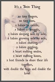 Loving My Best Friend Quotes by Greatest Twin Daughter Quotes Ideas For The House Pinterest