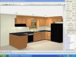 kitchen cabinets software free cabinet refacing