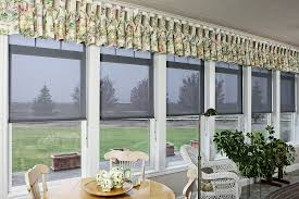 view our showroom window works nw