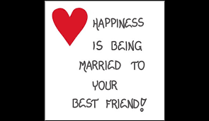 wedding quotes for best friend refrigerator magnet marriage quote married to your best