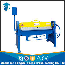 manual metal bending tools manual metal bending tools suppliers