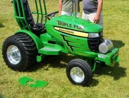 jd nice replica john deere lawn u0026 garden tractor john deere