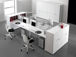 furniture freedom furniture dallas best home design contemporary