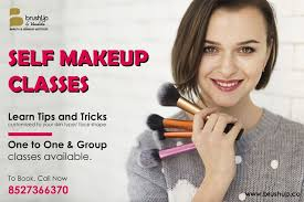 make up classes for 8 best self makeup images on confidence make up