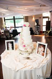 wedding cake table our favorite wedding cakes tables of 2014 youngstown
