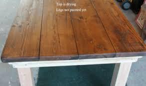 table leaf storage ideas how amish dining table leaf storage works diy dining room table