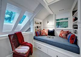 reading space ideas 17 cozy reading nooks design ideas