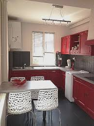 materiel de cuisine pour professionnel materiel professionnel cuisine pour idees de deco de cuisine