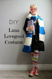 12 Year Old Halloween Costume Ideas Best 25 Harry Potter Family Costume Ideas On Pinterest
