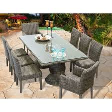 Patio Furniture Langley 24 Best Deck Images On Pinterest Outdoor Furniture Deck And