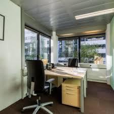 location bureaux lyon location bureau lyon 3ème rhône 69 100 m référence n lyon