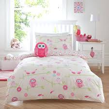 Kids Single Duvet Cover Sets Quilt King Size Cotton Wise Elephant Quilt Cover Set By Whimsy
