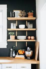 interior in kitchen best 25 kitchen inspiration ideas on diy