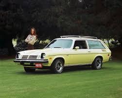 corvette station wagon kits cars of futures past chevrolet chevrolet chevrolet