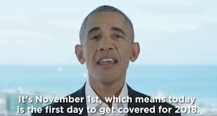 how to undercut what obamacare open enrollment looks like without obama in the