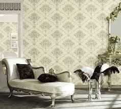 wallpapers for home interiors lobby wallpaper design lobby wallpaper design suppliers and