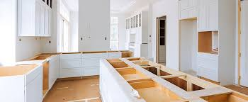 kitchen cabinet remodel images how to remodel a kitchen in 10 steps guide