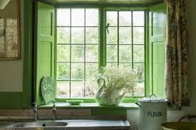 inside sir mark palmer u0027s shabby chic farmhouse home the times