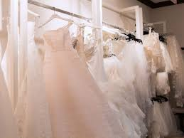 best store to register for wedding miami s 18 best bridal stores for wedding dresses and accessories