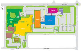 find floor plans by address how to find us st andrew s toowoomba hospital