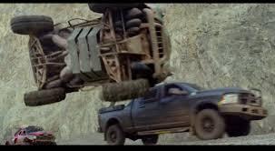 monster trucks movie fun fast lane truck
