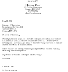 cover letter examples human resource best resumes curiculum