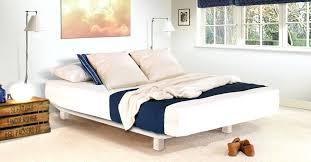 Japanese Low Bed Frame Japanese Low Bed Frame Low Platform Bed Space Saver Japanese Bed