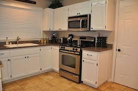 White Kitchen Ideas For Small Kitchens Small White Kitchen Ideas Airtnfr Com