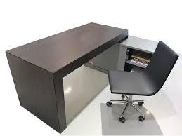 Executive Desk Sale Office Desk Modern Office Desks Modern Office Desks Melbourne